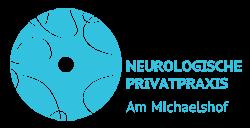 Neurologische Privatpraxis Dr. med. Marina Andris